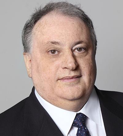 Roberto Carlo Rossi