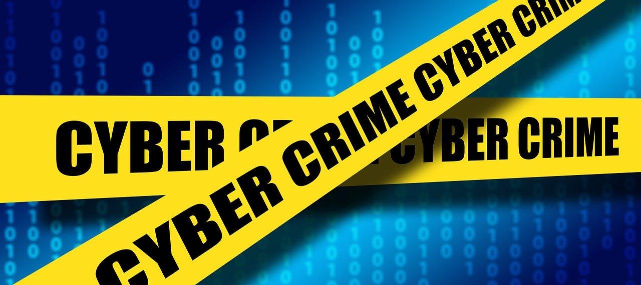 Crimini relazionali e rischi per le persone nel web
